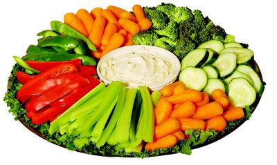 antiossidanti_verdura_naturali