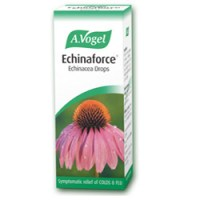 A.Vogel-Echinaforce-Drops-100-ML