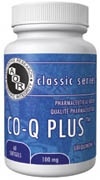 AOR-Co-Enzyme-Q10-PLUS