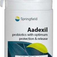 Aadexil-30-new