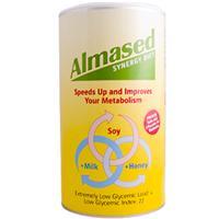 Almased-Synergy-Diet-500g