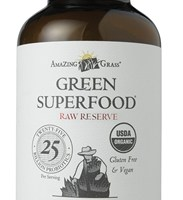 Amazing-Grass-Raw-Reserve-Green-Superfood-240g