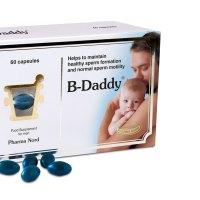 B-Daddy-60