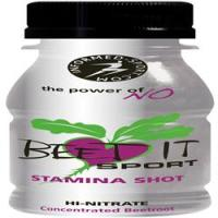 Beet-It-Sport-Stamina-Shot-70-ML