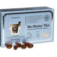 Bio-MarinePlus-150