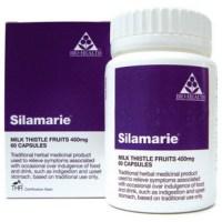 Bio-health-Silamarie