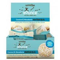 Bounce-Coconut-Macadamia-Bounce-12-x-40-g