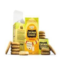 Caveman-Cookie-Tropical-110-g