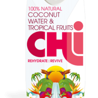 Chi-Coconut-Water-Tropical-Fruit-330-ML