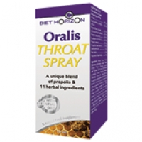 Diet-Horizon-Oralis-Propolis-Throat-Spray-15ml