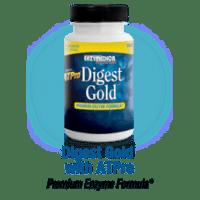 Digest-Gold-ATPro