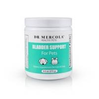 Dr-Mercola-Bladder-Support-for-Pets-270g