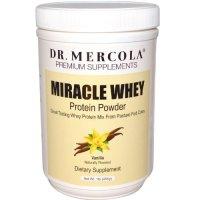 Dr-Mercola-Pure-Power-Miracle-Whey-Vanilla