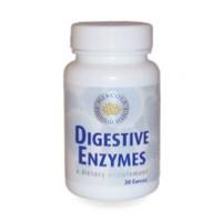 Dr-Mercolas-Digestive-Enzymes-30caps