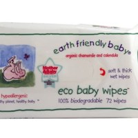Earth-Friendly-Baby-Eco-Baby-Wipes-72-wipes