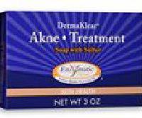 Enzymatic-Therapy-DERMAKLEAR-SOAP-3-OZ-BAR
