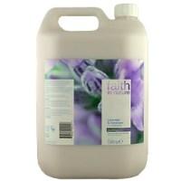 Faith-in-Nature-Lavender-Geranium-Conditioner-5-litre