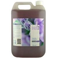Faith-in-Nature-Lavender-Geranium-Shampoo-5-litre