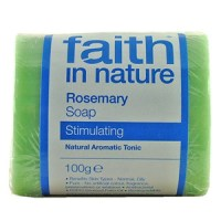Faith-in-Nature-Rosemary-Soap-100g