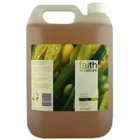 Faith-in-Nature-Seaweed-Shampoo-5-litre