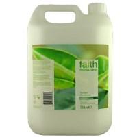 Faith-in-Nature-Tea-Tree-Conditioner-5-litre