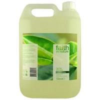 Faith-in-Nature-Tea-Tree-Shampoo-5-litre