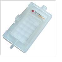 FastCheck-test-kit-for-12-inhaled-allergens