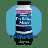 Free-Radical-Defense