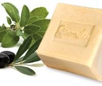 GAMILA-soap