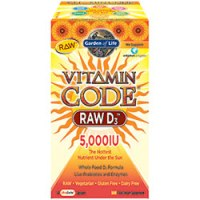 Garden-of-Life-Vitamin-Code-RAW-D3