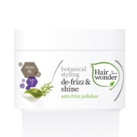 Hair-Wonder-De-Frizz-Shine-100-ML