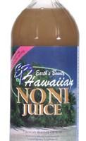 Hawaiian-Noni-Juice-32-fl-oz-946-ml