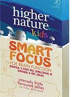 Higher-Nature-Kids-Smart-Focus