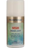 Higher-Nature-MSM-Cream-Light-100ml