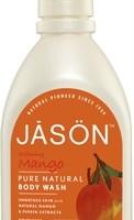 Jason-Mango