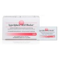 Lypo-spheric-AGE-Blocker-30-sachets