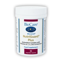 MicroCell-Nutriguard-Plus