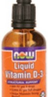 NOW-Liquid-Vitamin-D
