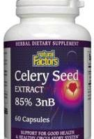 Natural-Factors-Celery-Seed-Extract