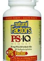 Natural-Factors-PS-IQ-Memory-60-softgels