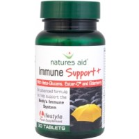 Natures-Aid-Immune-Support-with-Beta-Glucans