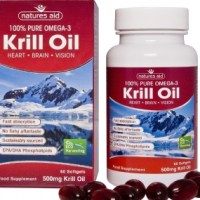 Natures-Aid-Krill-Oil
