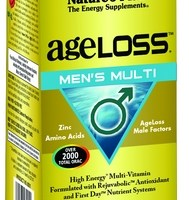 Natures-Plus-AgeLoss-Men