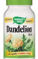 Natures-Way-Products-DANDELION-ROOT-540MG-100-CAPSULES