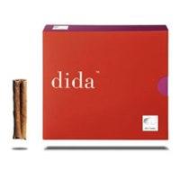 New-Nordic-Dida