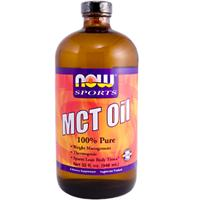 Now-Foods-Pure-MCT-Oil-946-ml