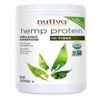 Nutiva-Organic-Hemp-Protein-Powder
