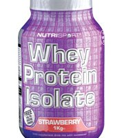 Nutrisport-Whey-Protein-Isolate-strawberry