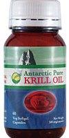 Osumex-Krill-Oil-90-caps