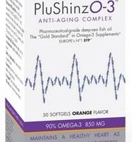 PluShinzO-3-Anti-Aging-Complex